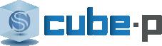 CUBE_P
