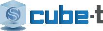 CUBE_T