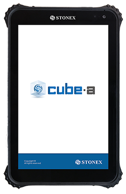 cube_a_image