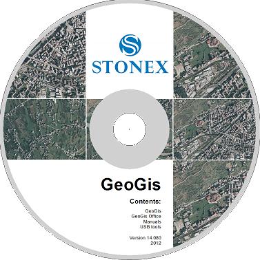 geogis3