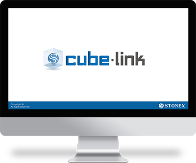 Cube_link_left