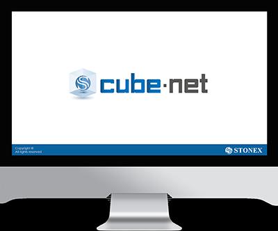 Cube_net_left