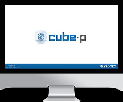Cube_p_left
