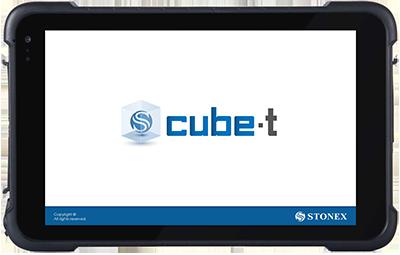 Cube_t_left