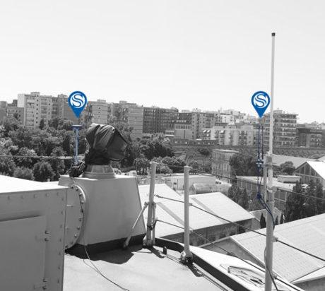 Cavour_antenne_GNSS_Stonex